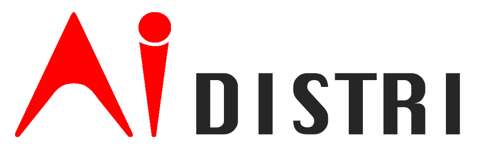 AI-Distri