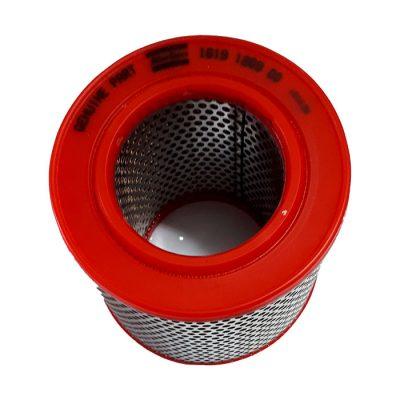 Filtre à air compresseur - ATLAS COPCO - 2903