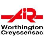Compresseurs Worthington Creyssensac